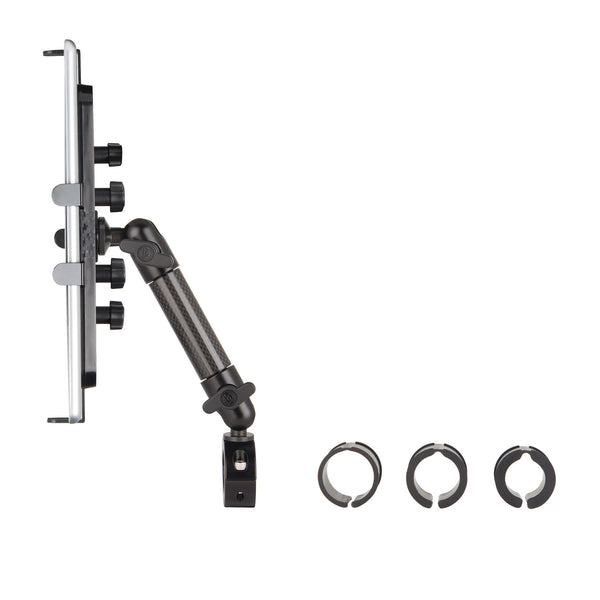 mount-bundles - Unite Pole Mount - The Joy Factory
