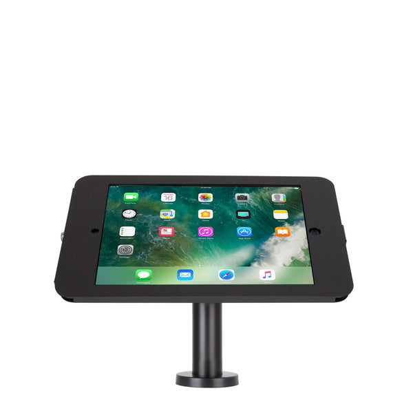 "kiosks - Elevate II Wall | Countertop Mount Kiosk for iPad Pro 12.9"" 2nd 