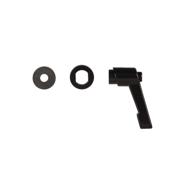 Female L Shape Lock with Washer Set Replacement Part for The Joy Factory