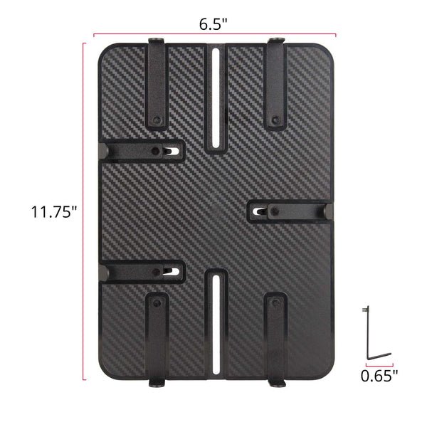 "MagConnect Universal Holder for 12""-13"" Tablet and Ultrabook"