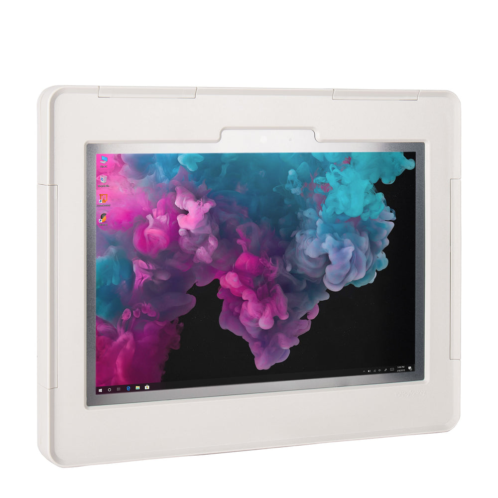 cases - aXtion Pro MPA for Surface Go - The Joy Factory