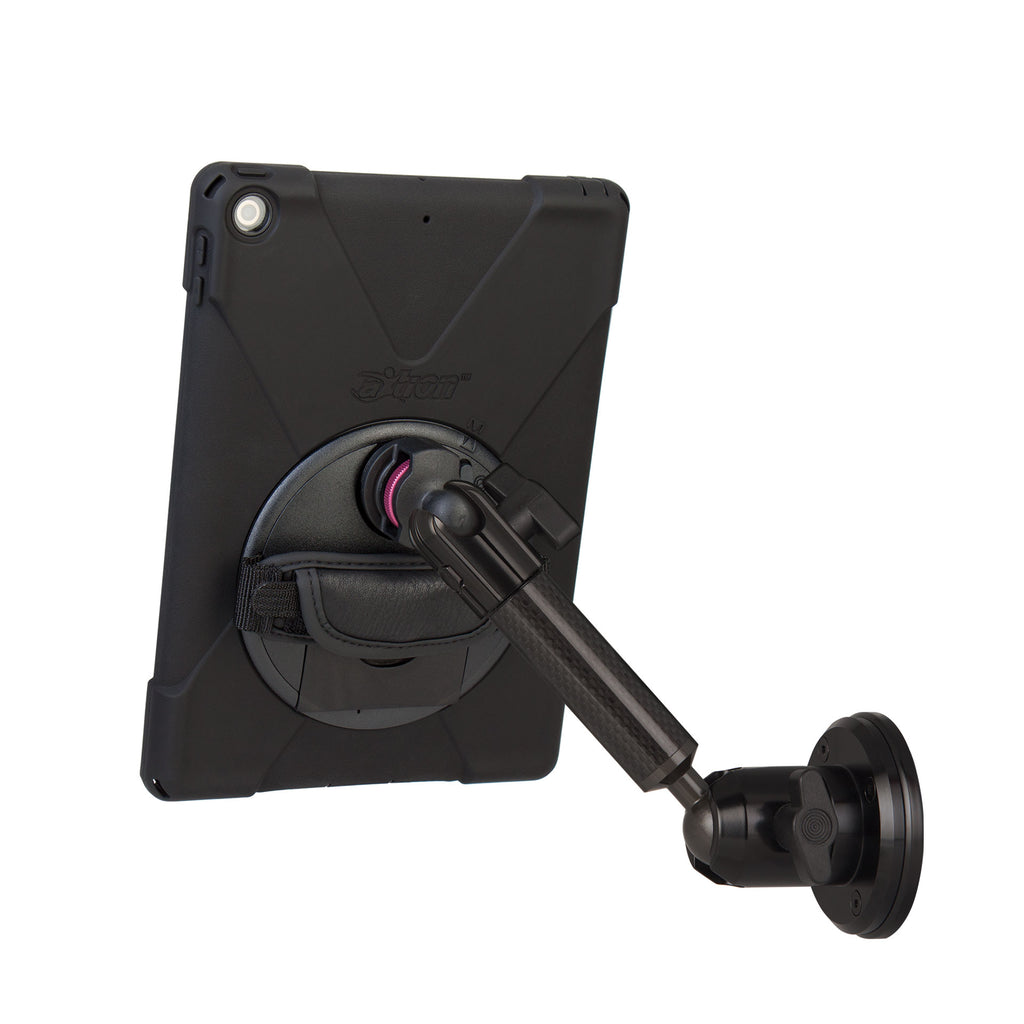 mount-bundles - MagConnect Bold MP Magnet Mount for iPad 9.7 5th Generation - The Joy Factory