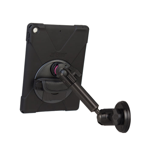 mount-bundles - MagConnect Bold MP Magnet Mount for iPad 9.7 6th | 5th Generation - The Joy Factory