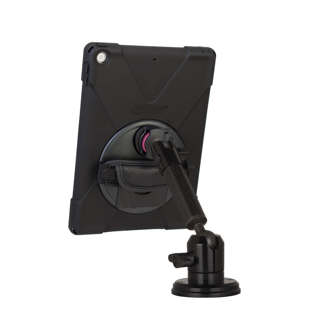 mount-bundles - MagConnect Bold MP Magnet Mount for iPad 9.7 6th | 5th Gen - The Joy Factory