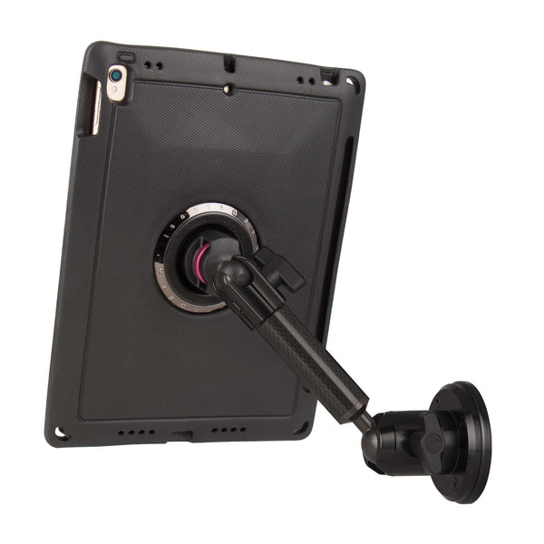 mount-bundles - MagConnect Edge M Magnet Mount for iPad 10.5 - The Joy Factory