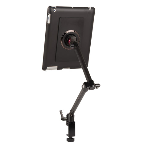 mount-bundles - MagConnect Wheelchair Mount for iPad 4 | 3 | 2 - The Joy Factory