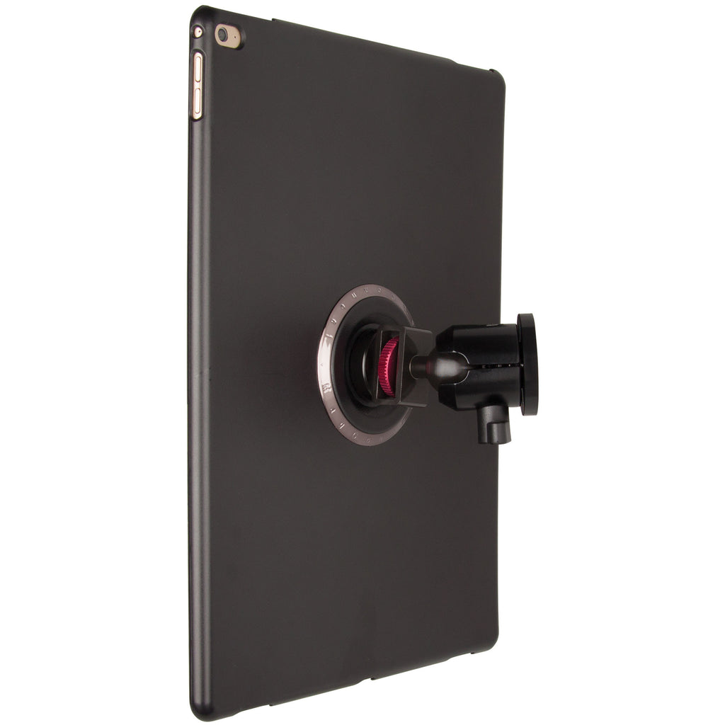 "MagConnect On-Wall | Counter Mount for iPad Pro 12.9"" - The Joy Factory"