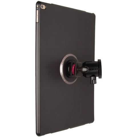 "MagConnect On-Wall | Counter Mount for iPad Pro 12.9"" - The Joy Factory - 1"