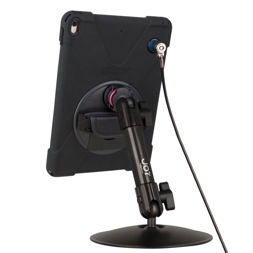 mount-bundles - MagConnect Bold MPS Desk Stand for iPad Pro 10.5 - The Joy Factory