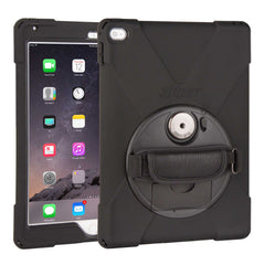 aXtion Bold MP Case for iPad Air 2 - The Joy Factory - 1