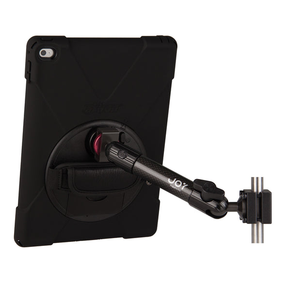 MagConnect Bold MP Headrest Mount for iPad Air 2 - The Joy Factory