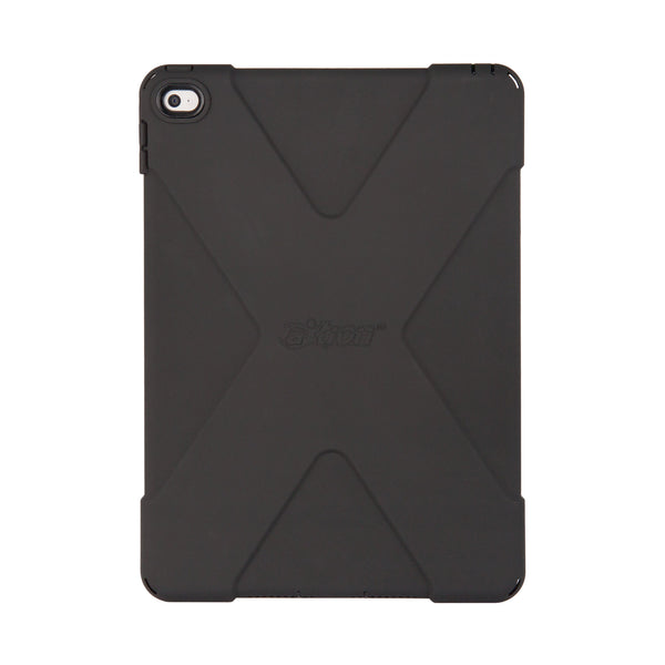 aXtion Bold Case for iPad Air 2 (Black/Black)