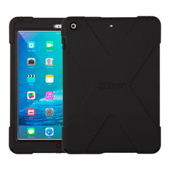 aXtion Bold Case for iPad Air (Black/Black) - The Joy Factory - 4