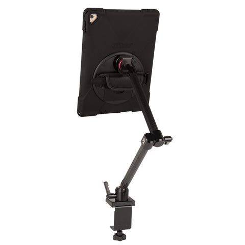 MagConnect Bold MP Clamp Mount for iPad Pro 9.7 - The Joy Factory