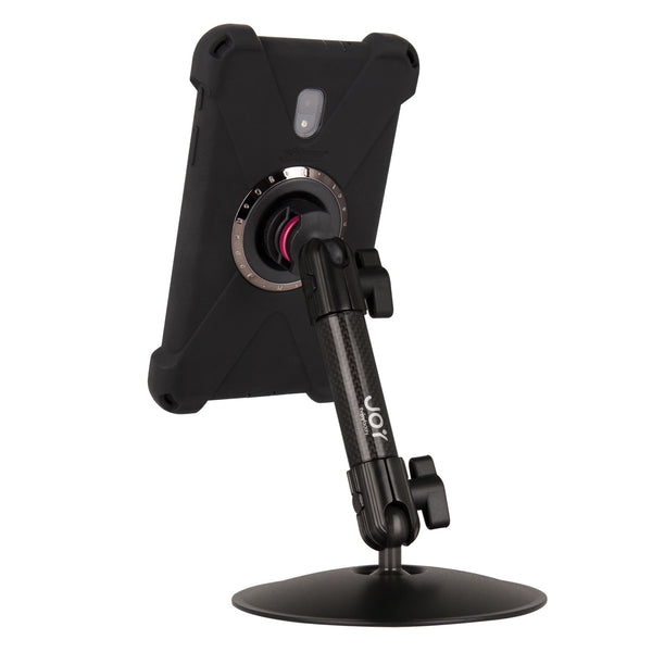 "mount-bundles - MagConnect Bold M Desk Stand Mount for Samsung Galaxy Tab A 8"" - The Joy Factory"