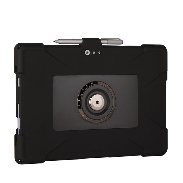 aXtion Edge M Case for Surface Pro 3 - The Joy Factory - 8