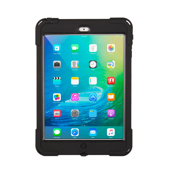 aXtion Bold M Case for iPad mini 3/2/1 - The Joy Factory - 6