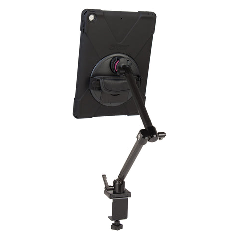 mount-bundles - MagConnect Bold MP Clamp Mount for for iPad 9.7 5th Generation - The Joy Factory