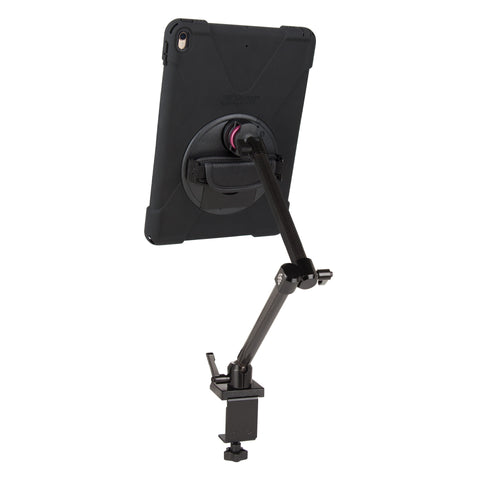 mount-bundles - MagConnect Bold MP Clamp Mount for iPad 9.7 5th Generation - The Joy Factory