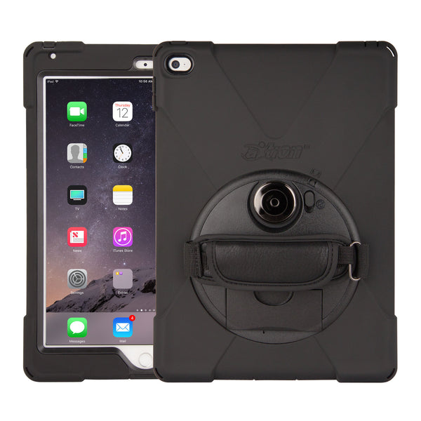 aXtion Bold MP Case for iPad Air 2 - The Joy Factory - 4