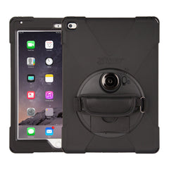 aXtion Bold MP Case for iPad Air 2 - The Joy Factory