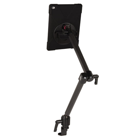 Seat Bolt Mount for iPad Air 2 - The Joy Factory