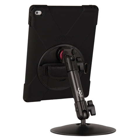 MagConnect Bold MP iPad Desk Stand for iPad Air 2 - The Joy Factory
