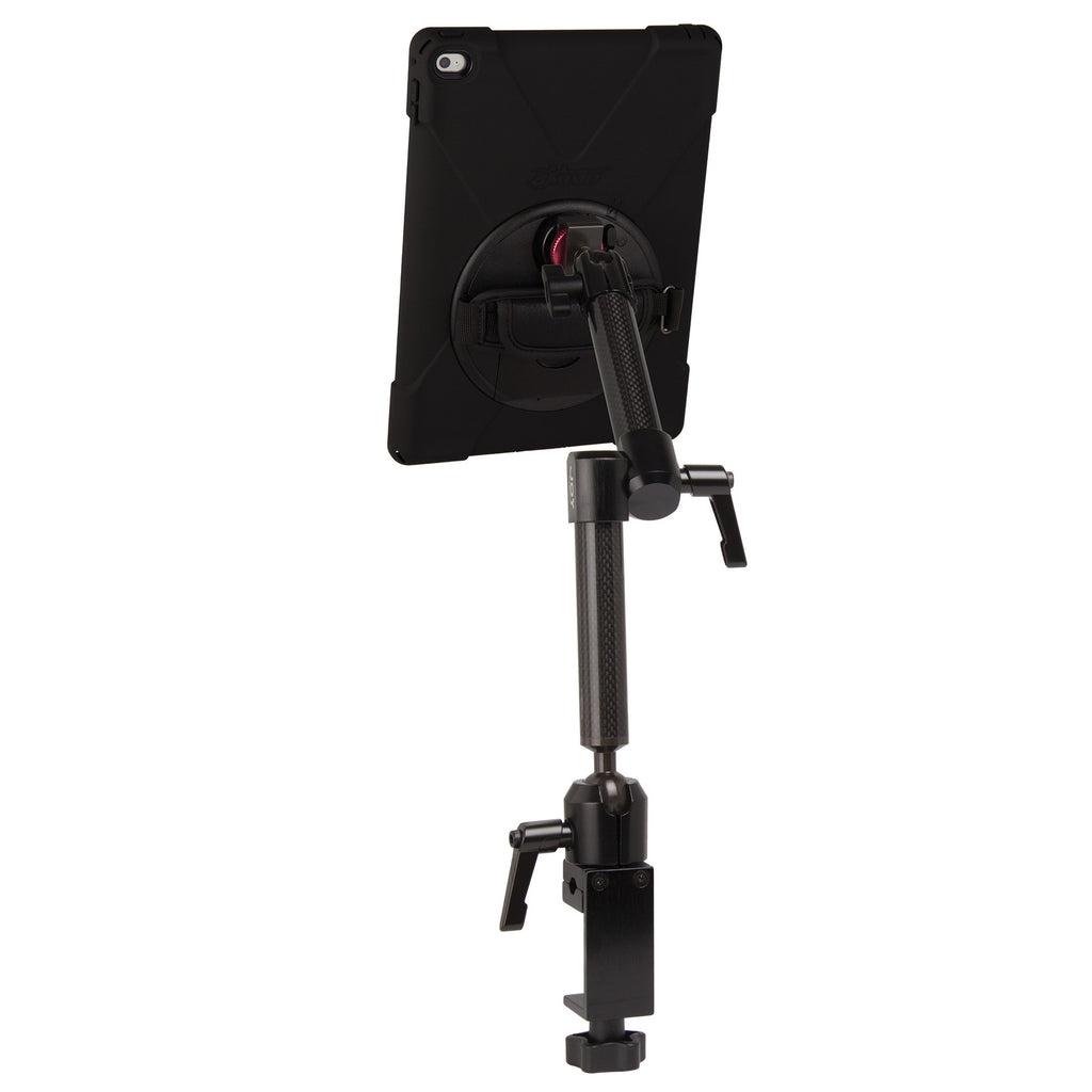 MagConnect Bold MP Wheelchair for iPad Air 2 - The Joy Factory - 1