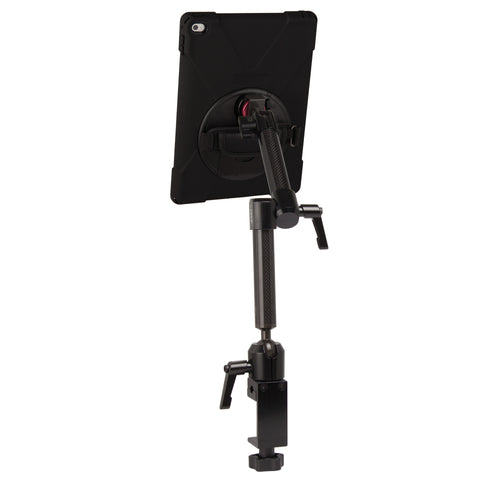 MagConnect Bold MP Wheelchair for iPad Air 2 - The Joy Factory