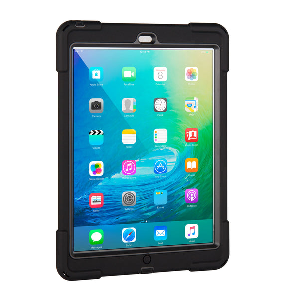aXtion Bold MP Case for iPad Air - The Joy Factory - 3