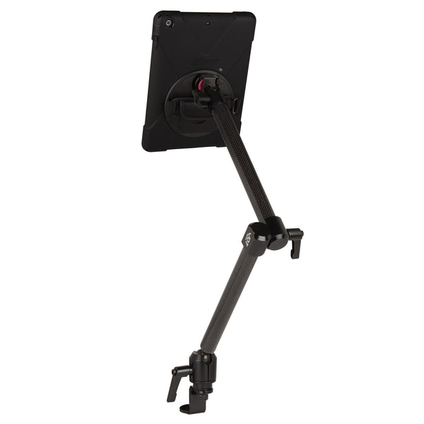 Seat Bolt Mount for iPad Air - The Joy Factory