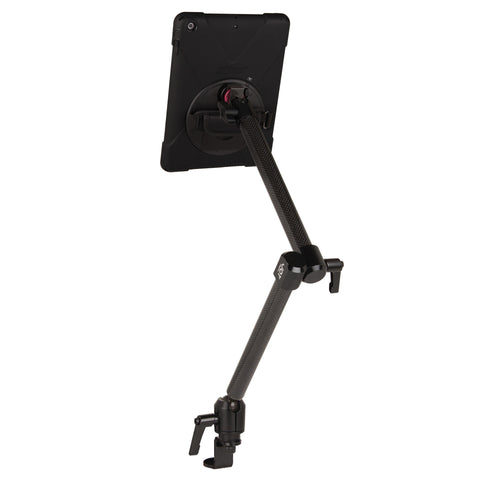 MagConnect Bold MP Seat Bolt Mount for iPad Air - The Joy Factory - 1
