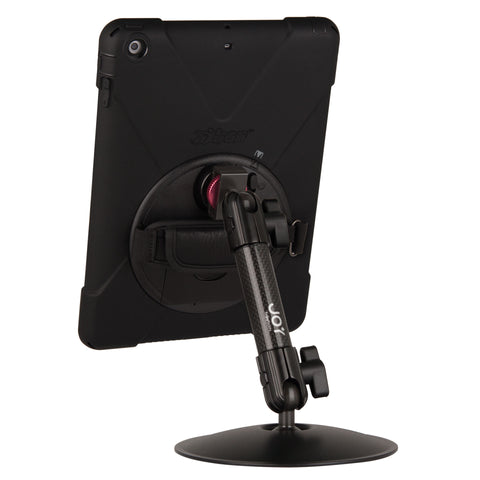 ipad desk stand for iPad Air - The Joy Factory