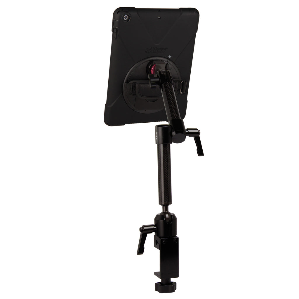 MagConnect Bold MP iPad Wheelchair Mount for iPad Air - The Joy Factory