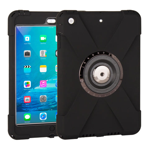 cases - aXtion Bold M Case for iPad mini 3/2/1 - The Joy Factory
