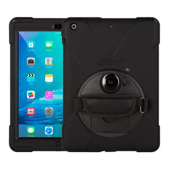 aXtion Bold MP Case for iPad Air - The Joy Factory - 4