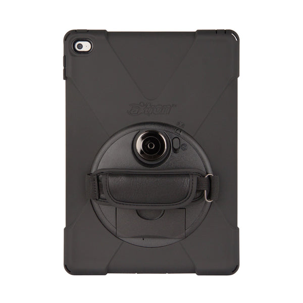 aXtion Bold MP Case for iPad Air 2 - The Joy Factory - 5
