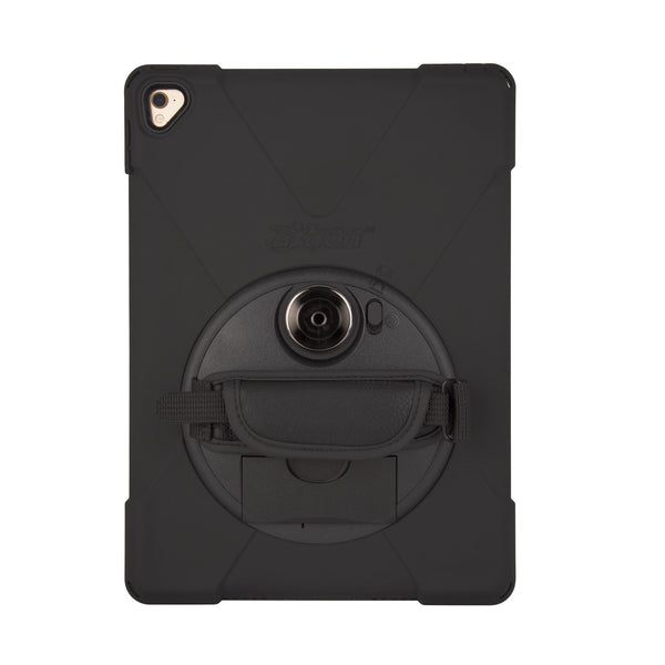 aXtion Bold MP for iPad Pro 9.7 (Black) - The Joy Factory - 5