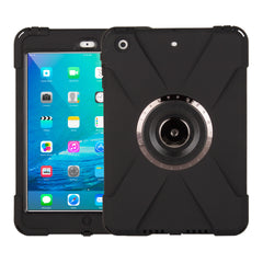 aXtion Bold M Case for iPad mini 3/2/1 - The Joy Factory - 4