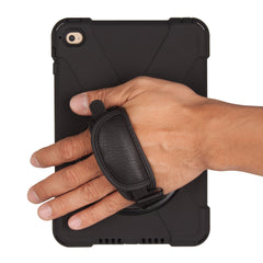 Rugged Case with hand strap