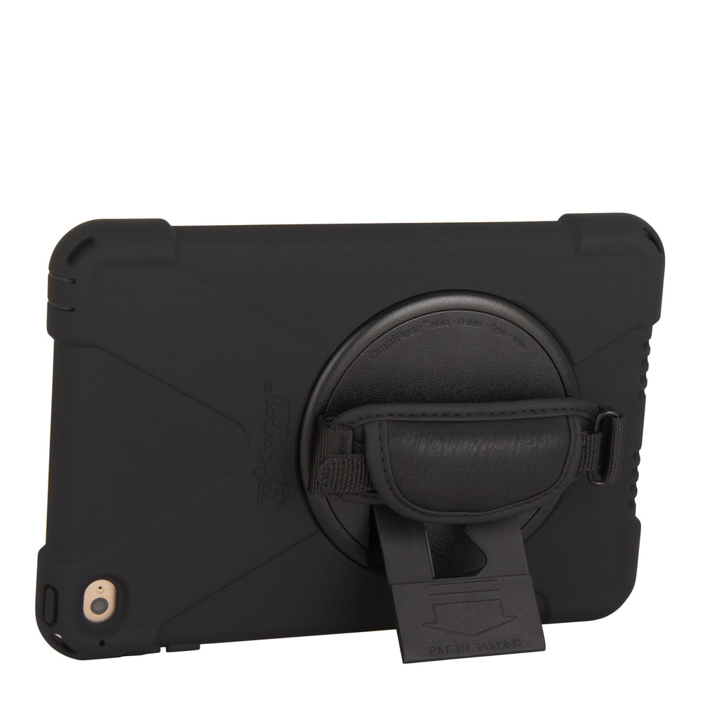 cases - aXtion Bold P for iPad mini 4 - The Joy Factory