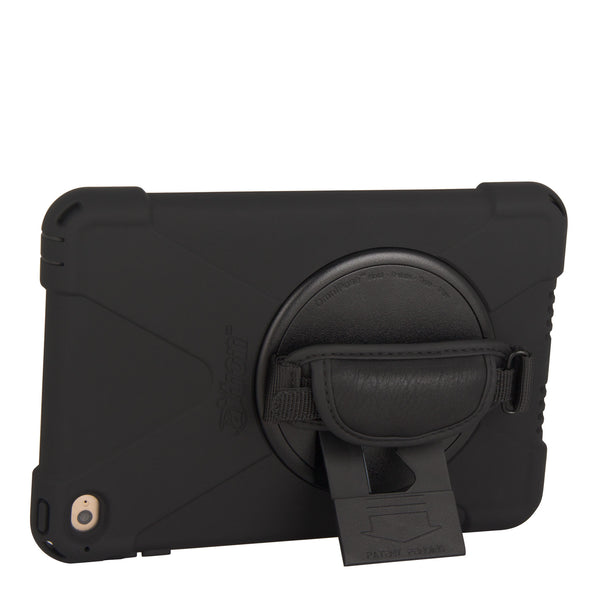 portrait or horizontal rugged case