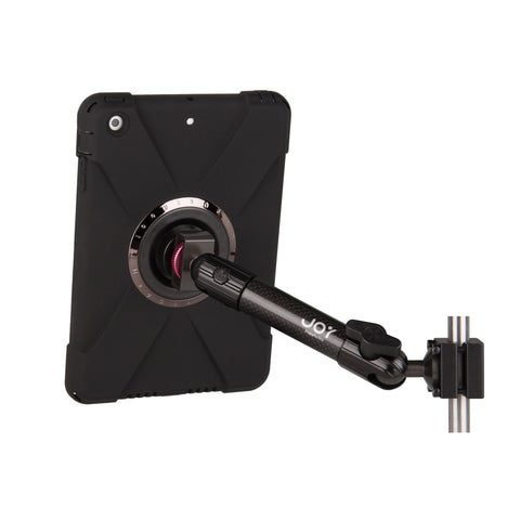 ipad mini headrest mount for iPad mini 3/2/1 - The Joy Factory