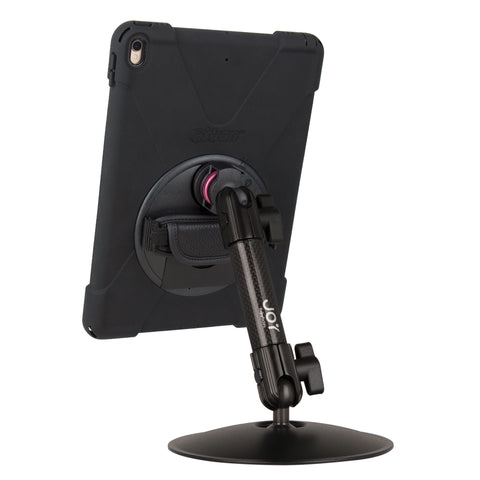 mount-bundles - MagConnect Bold MP Desk Stand for iPad 9.7 5th Generation - The Joy Factory