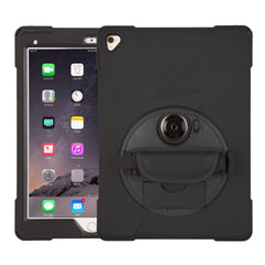 aXtion Bold MP for iPad Pro 9.7 (Black) - The Joy Factory