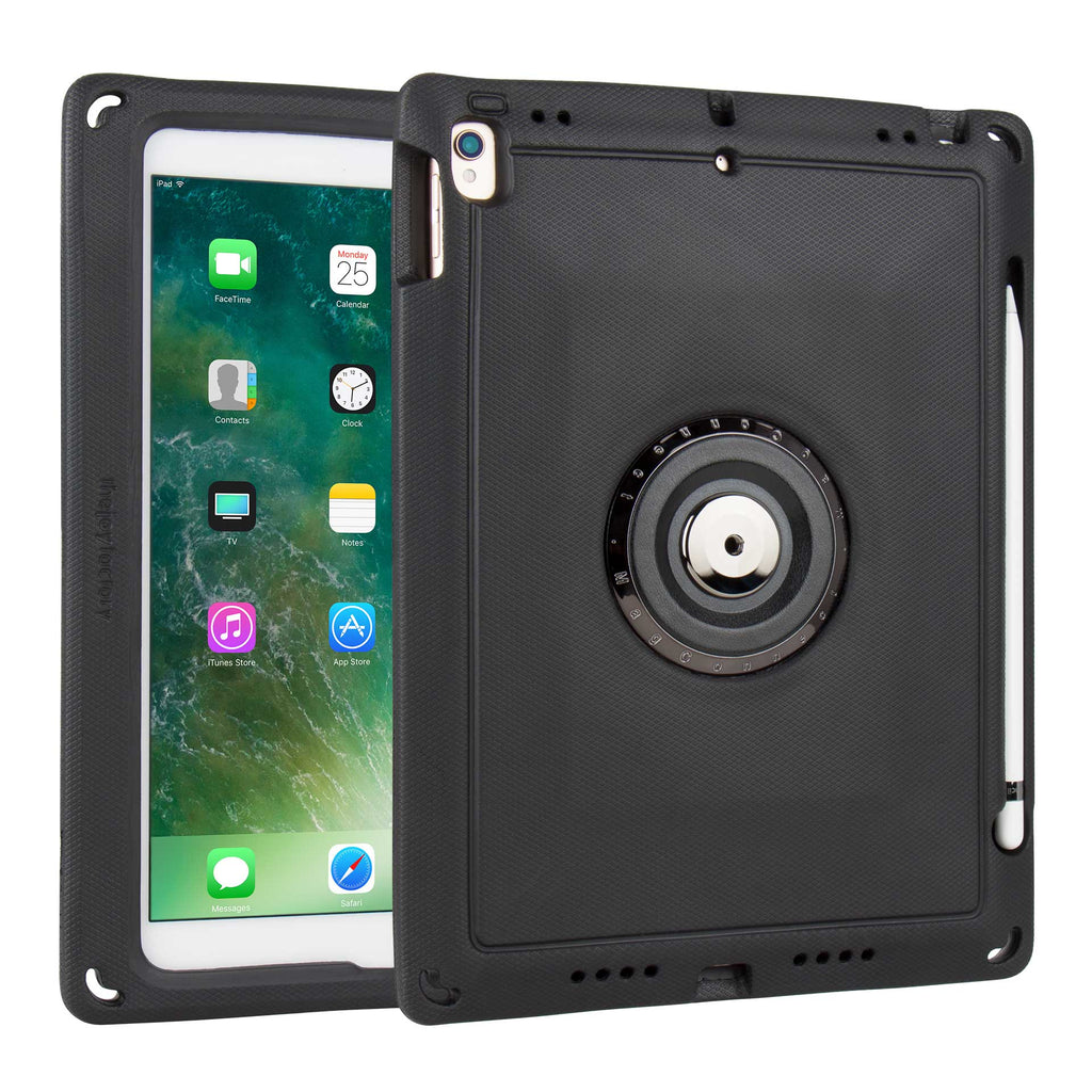 "cases - aXtion Edge M for iPad Air (3rd Gen) | Pro 10.5"" - The Joy Factory"