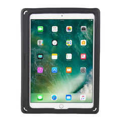 "cases - aXtion Edge M Case for iPad Pro 10.5"" - The Joy Factory"