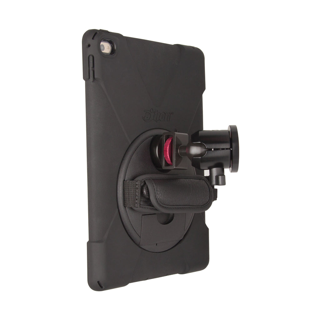 MagConnect Bold MP On-Wall | ipad counter mount for iPad Air 2 - The Joy Factory