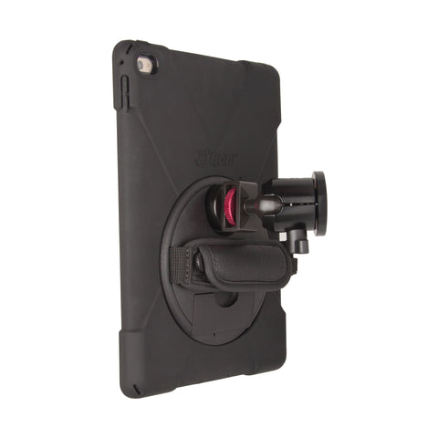 MagConnect Bold MP On-Wall | Counter Mount for iPad Air 2 - The Joy Factory