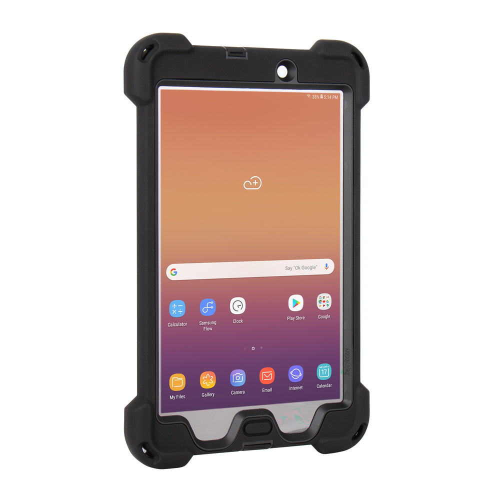 cases - aXtion Bold M for Samsung Galaxy Tab A 8